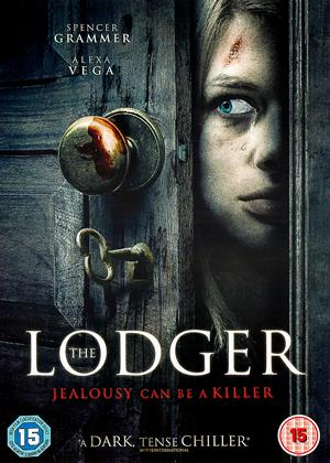 The Lodger Online DVD Rental