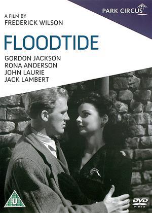 Rent Floodtide Online DVD Rental