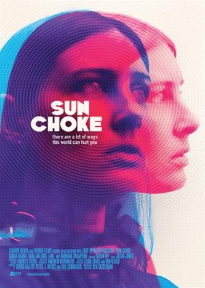 Rent Sun Choke Online DVD Rental