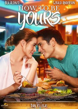 Rent How to Be Yours Online DVD Rental