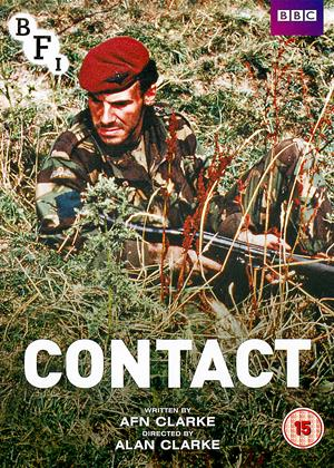 Rent Contact Online DVD Rental