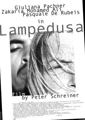 Lampedusa Online DVD Rental