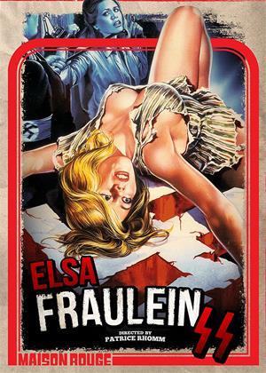 Captive Women 4 Online DVD Rental