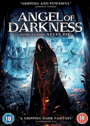 Angel of Darkness Online DVD Rental
