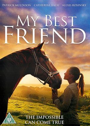 My Best Friend Online DVD Rental