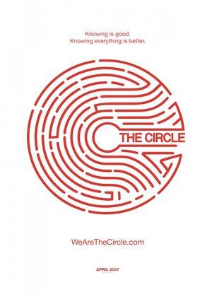 The Circle Online DVD Rental