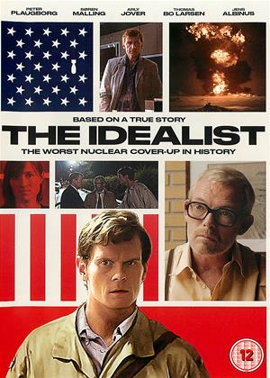 Rent The Idealist (aka Idealisten) Online DVD Rental