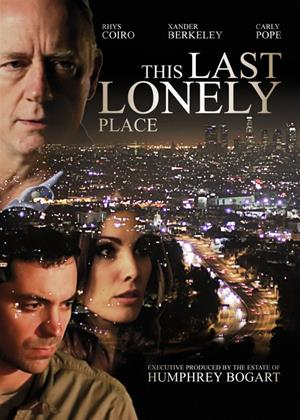 Rent This Last Lonely Place Online DVD Rental