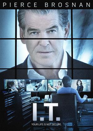 I.T. Online DVD Rental