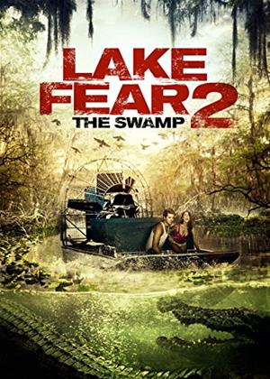 Lake Fear 2 Online DVD Rental