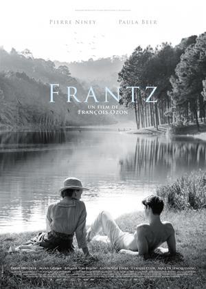 Rent Frantz Online DVD Rental