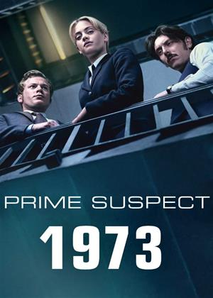 Prime Suspect 1973 Online DVD Rental