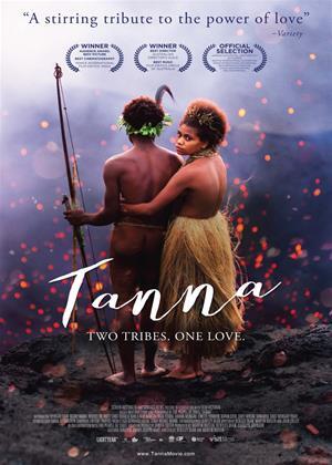 Tanna Online DVD Rental