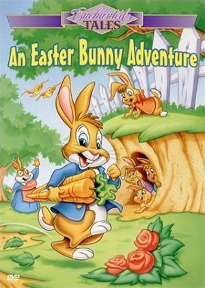 Easter Bunny Adventure Online DVD Rental