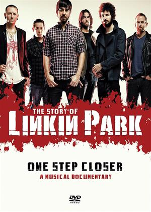 Linkin Park: One Step Closer Online DVD Rental