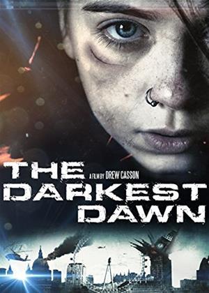 The Darkest Dawn Online DVD Rental