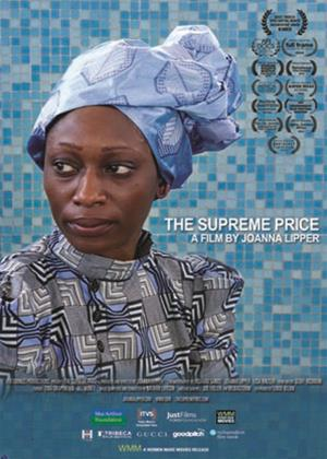 The Supreme Price Online DVD Rental