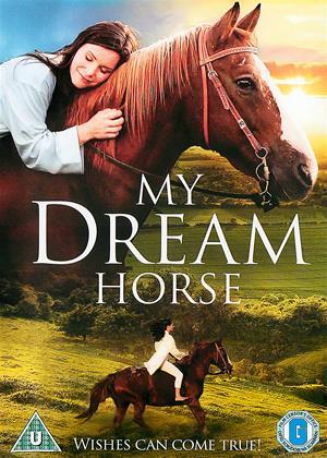 Rent My Dream Horse (aka Horse Camp) Online DVD Rental