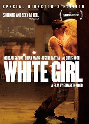 Rent White Girl Online DVD Rental