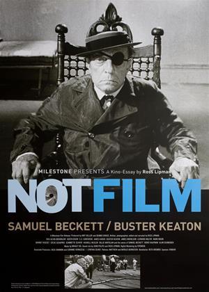 Notfilm Online DVD Rental