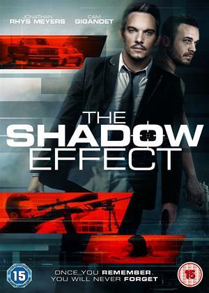 The Shadow Effect Online DVD Rental