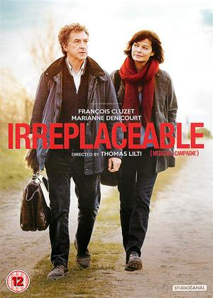 Rent Irreplaceable (aka Médecin de campagne) Online DVD Rental