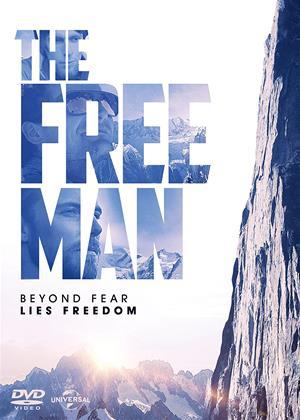 The Free Man Online DVD Rental