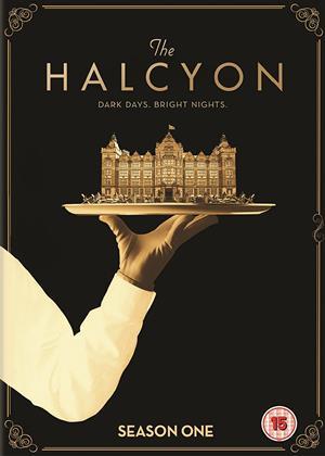 The Halcyon: Series 1 Online DVD Rental