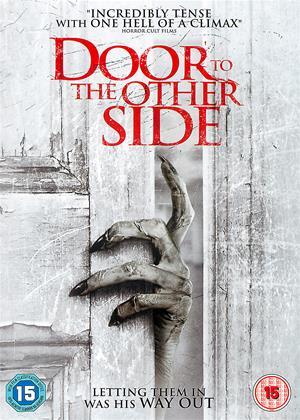 Rent Door to the Other Side (aka Reclusion) Online DVD Rental