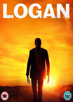 Logan Online DVD Rental