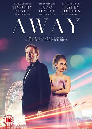 Rent Away Online DVD Rental