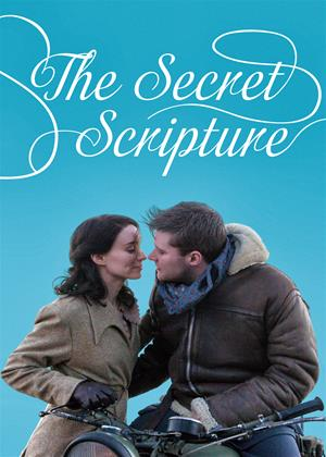 The Secret Scripture Online DVD Rental