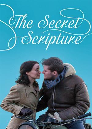 The Secret Scripture Online DVD Rental