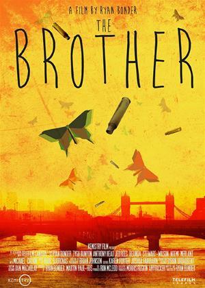 Rent The Brother Online DVD Rental