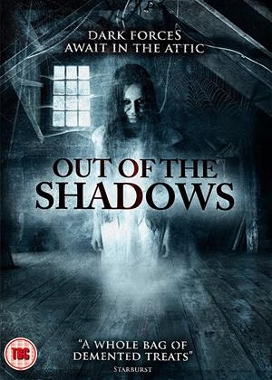 Out of the Shadows Online DVD Rental