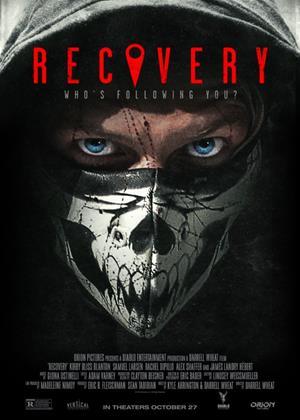 Hide and Seek Online DVD Rental