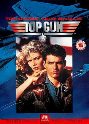 Rent Top Gun Online DVD Rental