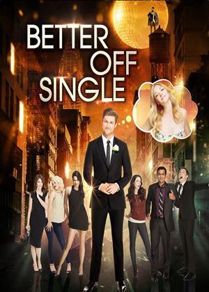 Rent Better Off Single Online DVD Rental