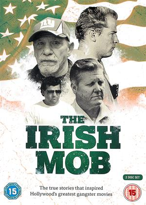 The Irish Mob Online DVD Rental