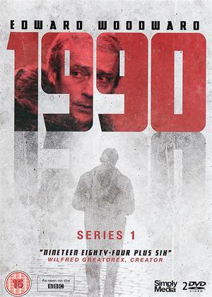 Rent 1990: Series 1 Online DVD Rental