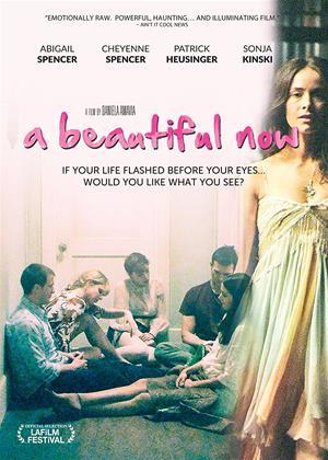 Rent A Beautiful Now Online DVD Rental