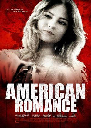 Rent American Romance Online DVD Rental