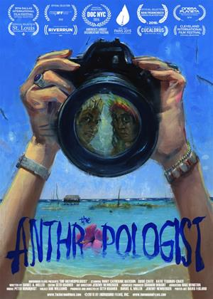 Rent The Anthropologist Online DVD Rental
