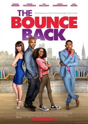 Rent The Bounce Back Online DVD Rental