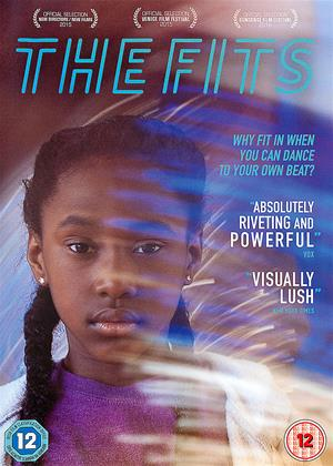 Rent The Fits Online DVD Rental