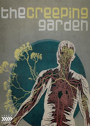 Rent The Creeping Garden Online DVD Rental