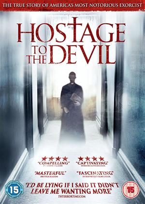 Hostage to the Devil Online DVD Rental