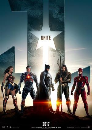 Rent Justice League (aka Justice League Mortal / Justice League of America) Online DVD Rental