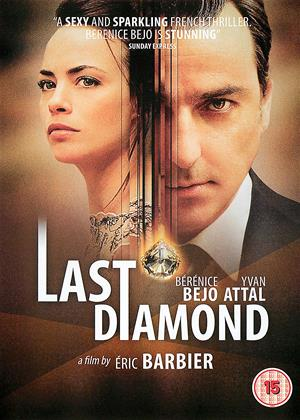 Last Diamond Online DVD Rental