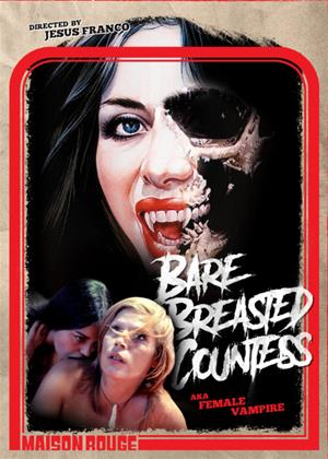 Bare Breasted Countess Online DVD Rental